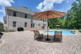 725 Forest Glade Dr - Photo 43