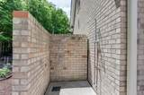 725 Forest Glade Dr - Photo 44