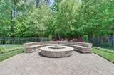 725 Forest Glade Dr - Photo 45