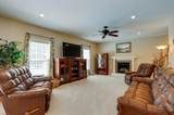 725 Forest Glade Dr - Photo 8