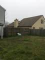 845 Carew Rd - Photo 30