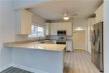 5572 Forest View Dr - Photo 11