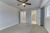 5572 Forest View Dr - Photo 17
