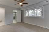 5572 Forest View Dr - Photo 18