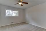 5572 Forest View Dr - Photo 22