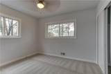 5572 Forest View Dr - Photo 23