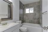 5572 Forest View Dr - Photo 24