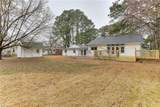 5572 Forest View Dr - Photo 31