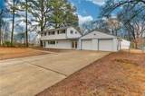 5572 Forest View Dr - Photo 32