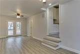 5572 Forest View Dr - Photo 4