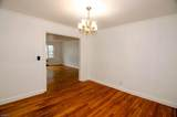 7739 Castleton Pl - Photo 10