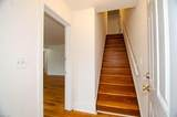 7739 Castleton Pl - Photo 2