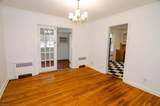 7739 Castleton Pl - Photo 4
