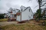 7739 Castleton Pl - Photo 41