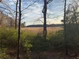 1298 Creekway Dr - Photo 8
