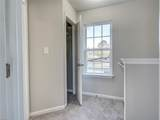 221 Raleigh Ave - Photo 24