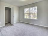 221 Raleigh Ave - Photo 35