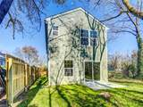 221 Raleigh Ave - Photo 42