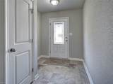 221 Raleigh Ave - Photo 8