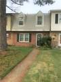 774 Westminster Ln - Photo 1