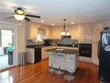 2704 Cantwell Rd - Photo 2