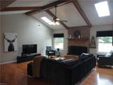 2704 Cantwell Rd - Photo 4