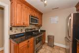 6223 Rolfe Ave - Photo 12