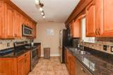 6223 Rolfe Ave - Photo 13