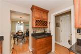6223 Rolfe Ave - Photo 15