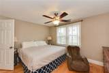 6223 Rolfe Ave - Photo 17