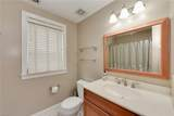 6223 Rolfe Ave - Photo 18