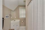 6223 Rolfe Ave - Photo 24