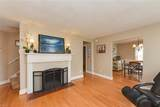 6223 Rolfe Ave - Photo 4