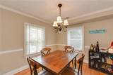 6223 Rolfe Ave - Photo 8