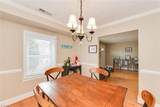 6223 Rolfe Ave - Photo 9