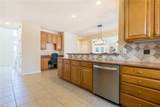 3800 Sterling Cove Ct - Photo 11