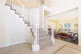 3800 Sterling Cove Ct - Photo 20