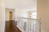 3800 Sterling Cove Ct - Photo 22