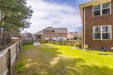 3800 Sterling Cove Ct - Photo 42