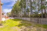 3800 Sterling Cove Ct - Photo 43