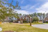 3800 Sterling Cove Ct - Photo 44