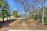 316 Walnut Acres Ln - Photo 48