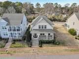 7163 Pattersons View Ln - Photo 1
