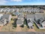 7163 Pattersons View Ln - Photo 40