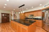 410 Masury Ct - Photo 10