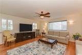 410 Masury Ct - Photo 11