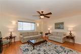 410 Masury Ct - Photo 12