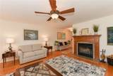 410 Masury Ct - Photo 13