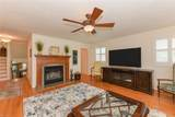 410 Masury Ct - Photo 14