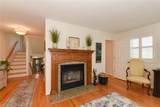 410 Masury Ct - Photo 15